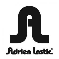 https://www.imperatore.store/adrien-lastic-en-gb/