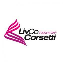 https://www.imperatore.store/corsetti-lingerie-en-gb/
