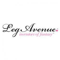 https://www.imperatore.store/leg-avenue-lingerie-en-gb/