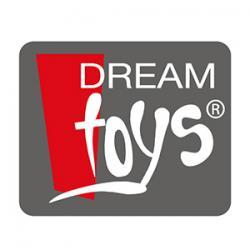 https://www.imperatore.store/dream-toys-en-gb/
