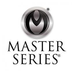 https://www.imperatore.store/master-series-en-gb/