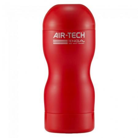 Tenga Air Tech Regular Reusable Masturbator VC Compatible